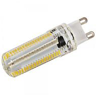 tanie Żarówki LED kukurydza-ywxlight® E14 / G9 / G4 / e17 / e12 / BA15d / E11 10W 152x3014smd 1000lm 3000K / 6000K ciepłe / biały ac110-130 / 220-240V
