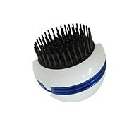 halpa Matkailu-kannettava Massager Mini Koko Hygieniatuotteet varten Mini Koko Hygieniatuotteet