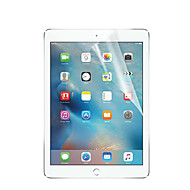 preiswerte iPad Displayschutzfolien-Displayschutzfolie für iPad Pro 9.7 '' 2 Stück Vorderer Bildschirmschutz High Definition (HD)