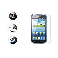 tanie Other Seria Folie ochronne-Screen Protector Samsung Galaxy na Szkło hartowane Folia ochronna ekranu Antyodciskowa