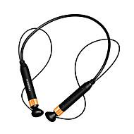 Fineblue FD-600 Auriculares (Earbuds)ForReproductor Media/Tablet Teléfono Móvil ComputadorWithCon Micrófono DJ Control de volumen De