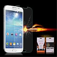 Окончательный Ударопоглощение экран протектор для Samsung Galaxy Ace S5830