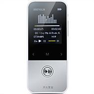MP3/MP4-spelers