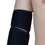 Podrška za lakat Könyökpánt Steznik za šaku i zglob za Košarka badminton UniseksJednostavan dressing Kompresija Rastezljiva Protective
