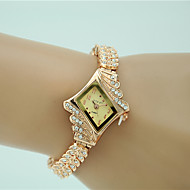 Elegante Uhren