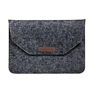 Az új fekete éreztem táska MacBook air11.6 / 13,3 levegő / 13,3 retina / 13,3 pro