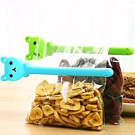 お買い得  キッチン用小物-キッチンツール プラスチック アイデアジュェリー トン 調理器具のための