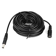 voordelige Voltage Omzetter-ONDENN 1 stuks Elektrische kabel 12V
