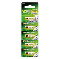 billige Batterier & Opladere-gp GP23A-l5 23a alkalisk batteri 12v 5pack