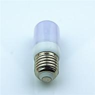 Χαμηλού Κόστους Φωτιστικά LED δυο ακίδων-1pc 3 W 200 lm E14 G9 GU10 E27 E12 LED Φώτα με 2 pin T 6 leds SMD 5730 Διακοσμητικό Θερμό Λευκό Ψυχρό Λευκό AC 220V AC 85-265V