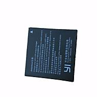 bateria Wygodny, Na-Action Camera,Xiaomi Camera Other