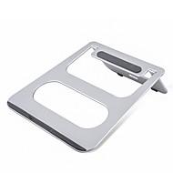 Pliabil Macbook Tableta Laptop Toate - În - 1 Aluminium