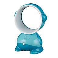 مروحة تبريد الهواء أوسب معيار عالمي ضوء ومريحة USB