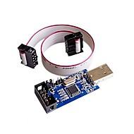 お買い得  Arduino 用アクセサリー-# 市販ブランド コンバーター 温度