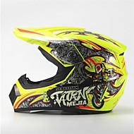 Helmets & Masks