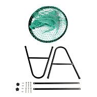 ゴルフ 穿孔ボール 耐久 折りたたみ式 ナイロン のために ゴルフ - 1