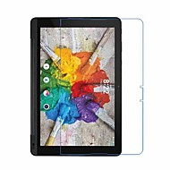 9H Tempered Glass Screen Protector Film For LG G Pad Gpad 3 10.1 V755