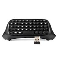 お買い得  -DOBE TXY-538 ブルートゥース マウスとキーボード - XboxのOne キーボード ワイヤレス #