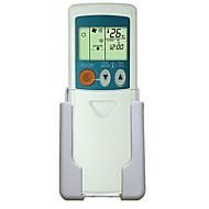 저렴한 리모콘-무선 air conditioner remote control