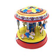 Klassiska leksaker