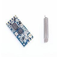 お買い得  Arduino 用アクセサリー-# 市販ブランド WIFI 温度