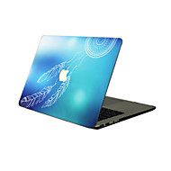 "MacBook صندوق إلى ملاحق الأحلام PVC مادة Macbook Pro ""15جديد MacBook Pro ""13جديد MacBook Pro 15-inch MacBook Air 13-inch MacBook Pro"