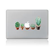 Naklejki na komputery Mac