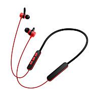 저렴한 -bt-kdk58 원래 스포츠 블루투스 무선 이어폰 헤드셋 이어폰 헤드폰 전화