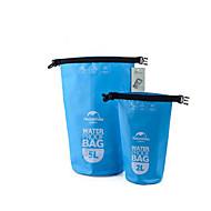 Naturehike 5 L 防水バッグ 防水 ライトウェイト のために 屋外