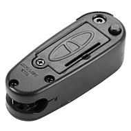 저렴한 -레이져 골프 퍼닝 트레이너 레이져 플레인 트레이너 방수 디지털 초경량 휴대용 쉬운 설치 용 골프 - 1 개