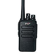 Tyt tc-3000b 4w 16ch uhf 400-520mhz višenamjenska strana-ključ skeniranje vox dvosmjerni radio
