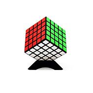 お買い得  -ルービックキューブ Shengshou Warrior 5*5*5 3*3*3 スムーズなスピードキューブ マジックキューブ パズルキューブ コンペ ギフト 男女兼用