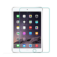 MOCOLL®Screen Protector For IpadMini4 9H Hardness 2.5D Explosion-Proof Anti Scratch High-Definition Fingerprint Protection Film
