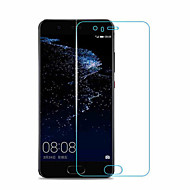 Gehard Glas High-Definition (HD) 9H-hardheid Voorkant screenprotectorHuawei