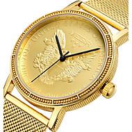 Муж. Дети Спортивные часы Армейские часы Нарядные часы Модные часы Наручные часы Часы-браслет Уникальный творческий часы Повседневные часы