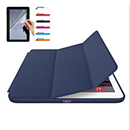 iPad  Cases / Covers