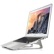 Stativ pentru laptop altele laptop Macbook Laptop Altele Aluminiu