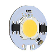 1pc 220-240V Lighting Accessory LED Chip