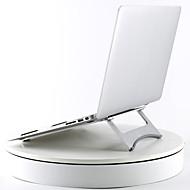 Steady Laptop Stand andere Laptop Macbook Laptop Overige Aluminium