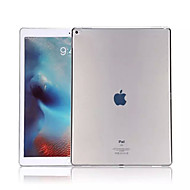 Etui til Apple ipad Pro 10.5 ipad (2017) med stativ full body solid farge hard tekstil pro 9,7 '' luft 2 luft 2 3 4 mini 1 2 3 4