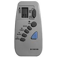 b1100108 ل جودمان مكيف الهواء التحكم عن b1100108 ل wmc09-1 wmc09-1a wmc09-2 wmc09-2a wmc12-1 wmc12-2 wmc18-1 wmc18-1a wmc24-1 wmc24-1a