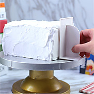 Cake Moulds voor Sandwich Brood Cake Voor kookgerei voor Pie Kunststoffen Baking Tool Creative Kitchen Gadget DHZ