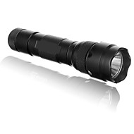 cheap Flashlights, Lanterns & Lights-LED Flashlights / Torch LED 1000 lm 5 Mode - Camping/Hiking/Caving Everyday Use Cycling/Bike Hunting