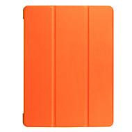 Caso para 10.1 '' huawei mediapad m3 lite 10 caso de la piel de la cubierta protectora para bah-w09 bah-al00 10 tabletas
