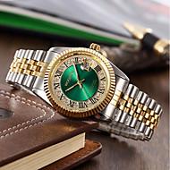 Χαμηλού Κόστους Μποέμ ρολόγια-Ανδρικά Γυναικεία Ρολόι καλυμμένο με λίθους Προσομοίωσης Ρόμβος Ρολόι Μοναδικό Creative ρολόι Ρολόι Καρπού Βραχιόλι Ρολόι Ρολόι Φορέματος