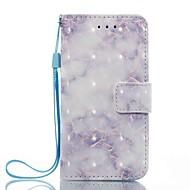 iPod-Hüllen / Cover