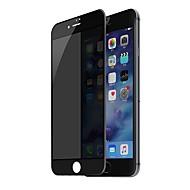 iPhone 8 用スクリーンプロテクター