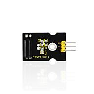 お買い得  -arduinoのkeyestudioデジタルチルトモーションセンサーモジュール