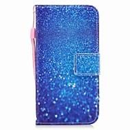 Назначение iPhone X iPhone 8 iPhone 8 Plus Чехлы панели Кошелек Бумажник для карт со стендом Флип С узором Магнитный Чехол Кейс для