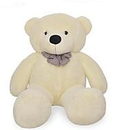 παραγεμισμένα παιχνίδια Κούκλες Παιχνίδια Πάπια Αρκούδα Ζώο Πάντα Δεν καθορίζεται Κομμάτια